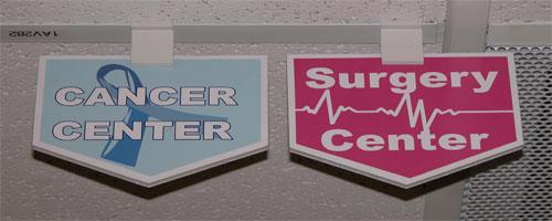 Vinyl Signs. Ellen Forney Signs. Palmer Hospital Signs. Dealing Signs Of Stroke. Beach Restaurant Signs Of Stroke. Man Cave Signs. Shopping Mall Signs Of Stroke. Polaroid Signs. Coach Signs Of Stroke